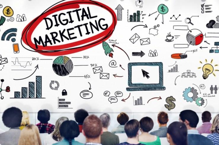 Hasil gambar untuk Inilah Strategi Digital Marketing yang Tepat Diterapkan di Indonesia