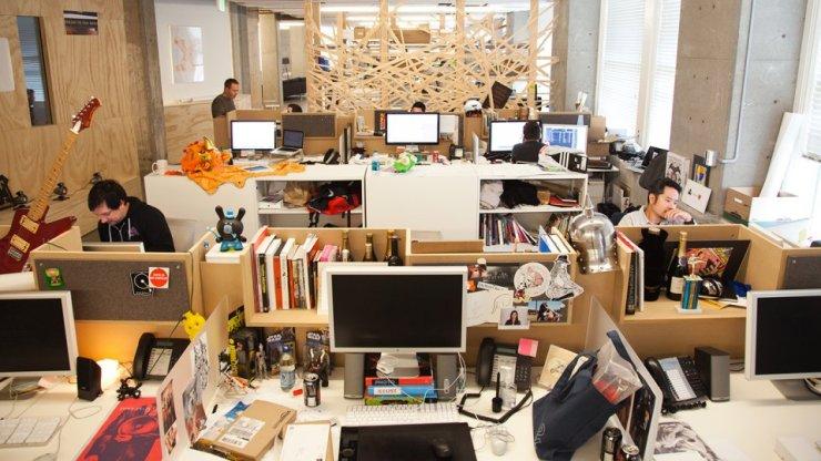 Yuk Pelajari Cara Ampuh Memulai Karier Profesional di Lingkungan Startup