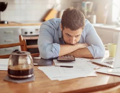 8 Bisnis yang Masih Diragukan, Bahkan Kamu yang Menggelutinya pun Dianggap Pengangguran