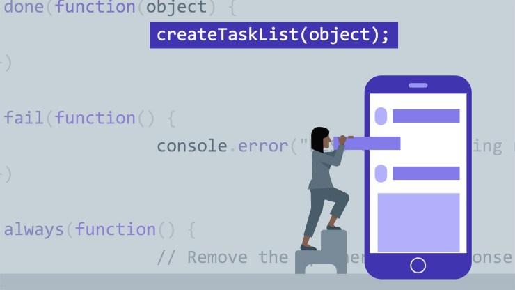 Ini Dia Kumpulan Public API Untuk Membuat Aplikasimu Makin <em>Kece</em>