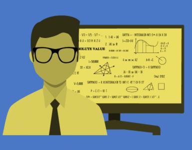 """Empat Hal yang Perlu Dicermati Jika Ingin Menjadi """"Data Scientist"""""""