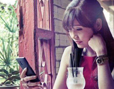 Ini Dia 17 Grup Populer tentang Pemrograman di Facebook yang Berasal dari Indonesia