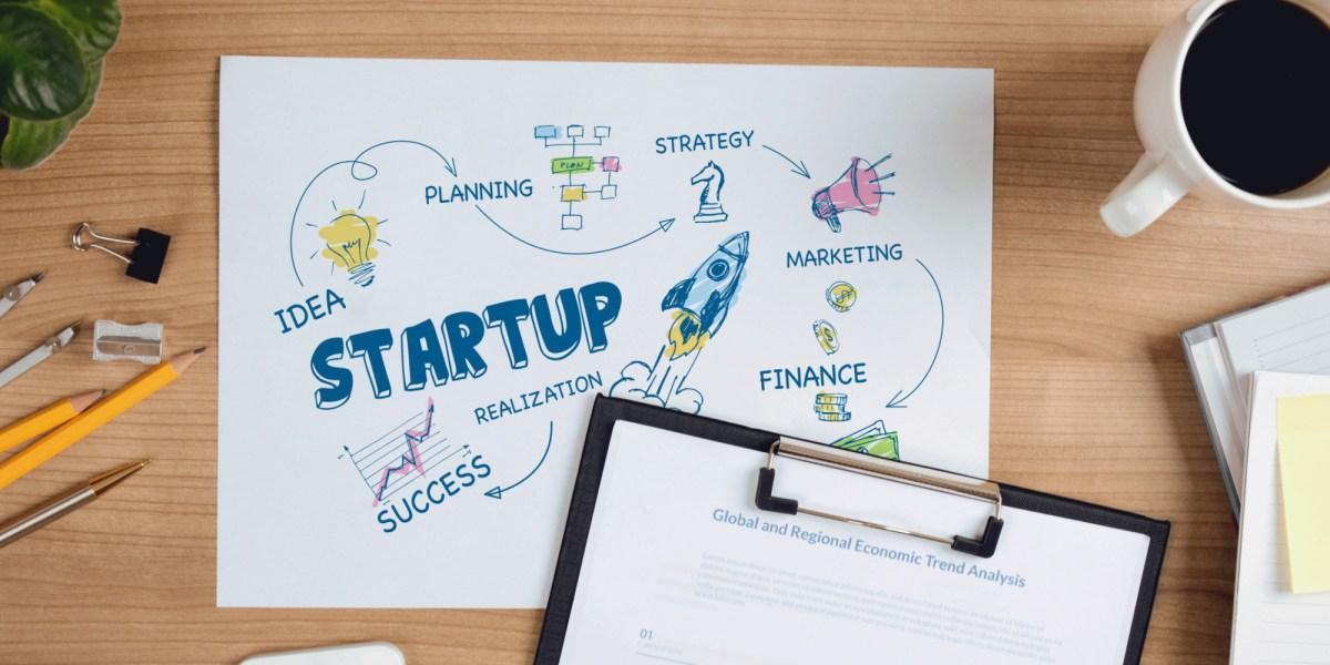 Ini Dia Cara Efektif Melakukan Digital Marketing Untuk Startup Baru Paling Efektif