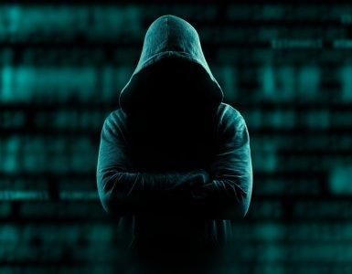 Inilah Tanda-Tanda Kalau Sebenarnya Kamu Cuma Ngaku Hacker