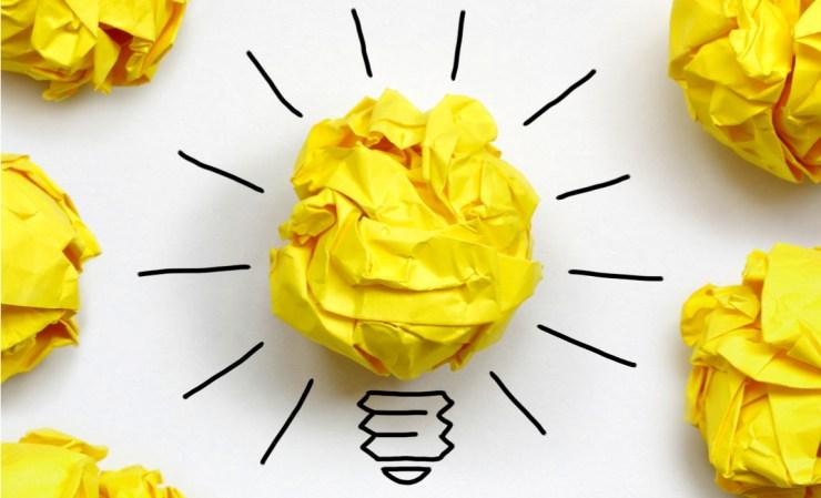 Mengenal Lean Product Development dan Berbagai Keunggulannya