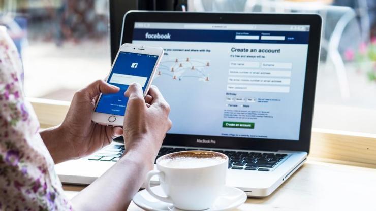 6 Kiat Sukses Dalam Mengelola Facebook Ads