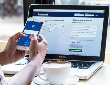 Facebook Gagal Blokir 20% Video Teroris New Zealand