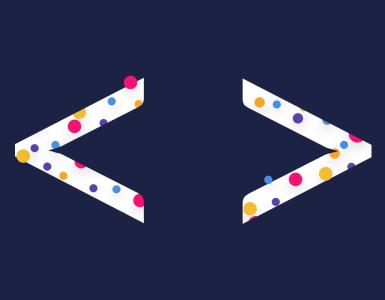 Ini Dia 10 Situs Belajar Koding Gratis Untuk Kamu yang Ingin Jadi Programer