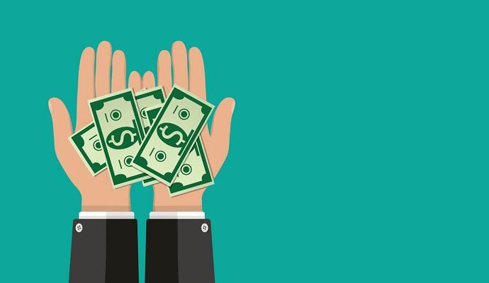 Teknik Dasar Fundraising untuk Startup yang Wajib Kamu Ketahui