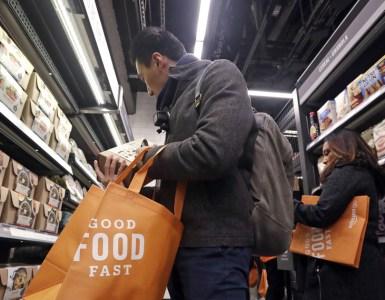 Bahkan Jack Ma Tidak Bisa Menyelesaikan Dilema E-Commerce Indonesia