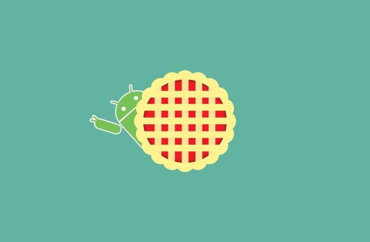 Google Resmi Umumkan Android 9.0 Pie Sebagai Update Android Terbaru