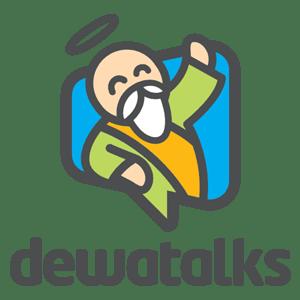 Dewa Talk Trentech id