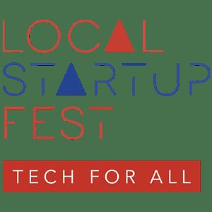Local Startup Fest Trentech id