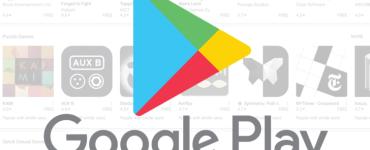 Google Play Mengubah Sistem Rating Pada Aplikasi Android