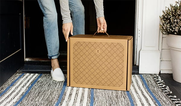 Women39s Clothing Subscription Box Service Personal