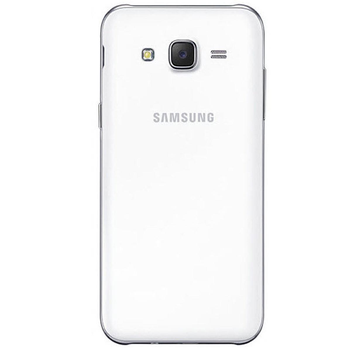 Samsung Galaxy J7 : Caracteristicas, precio, reviews y
