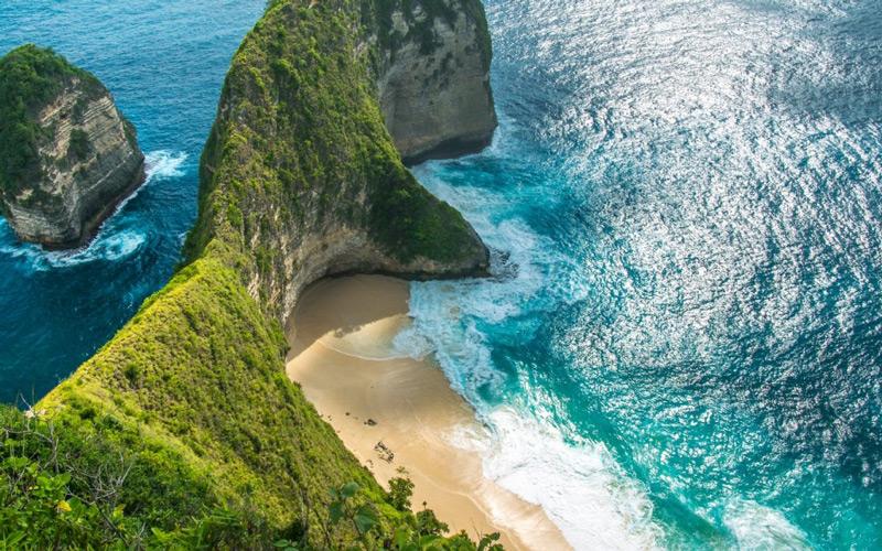 Bali Seyahati Öncesi Öneriler | Turna Blog