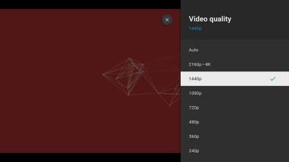 البث الحي على جهاز نفيديا شيلد تي في بوكس_5