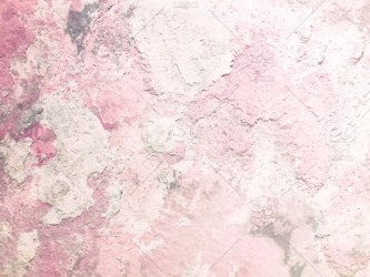 Light airy sweet pastel pink background with hint of grey Copy space Blank background Space for text Space for copy Old weathered wall Pastel Pastels Pastel colors Pastel colours Pastel tones Pastel