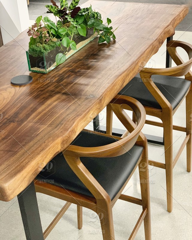 dining table decor table chairs