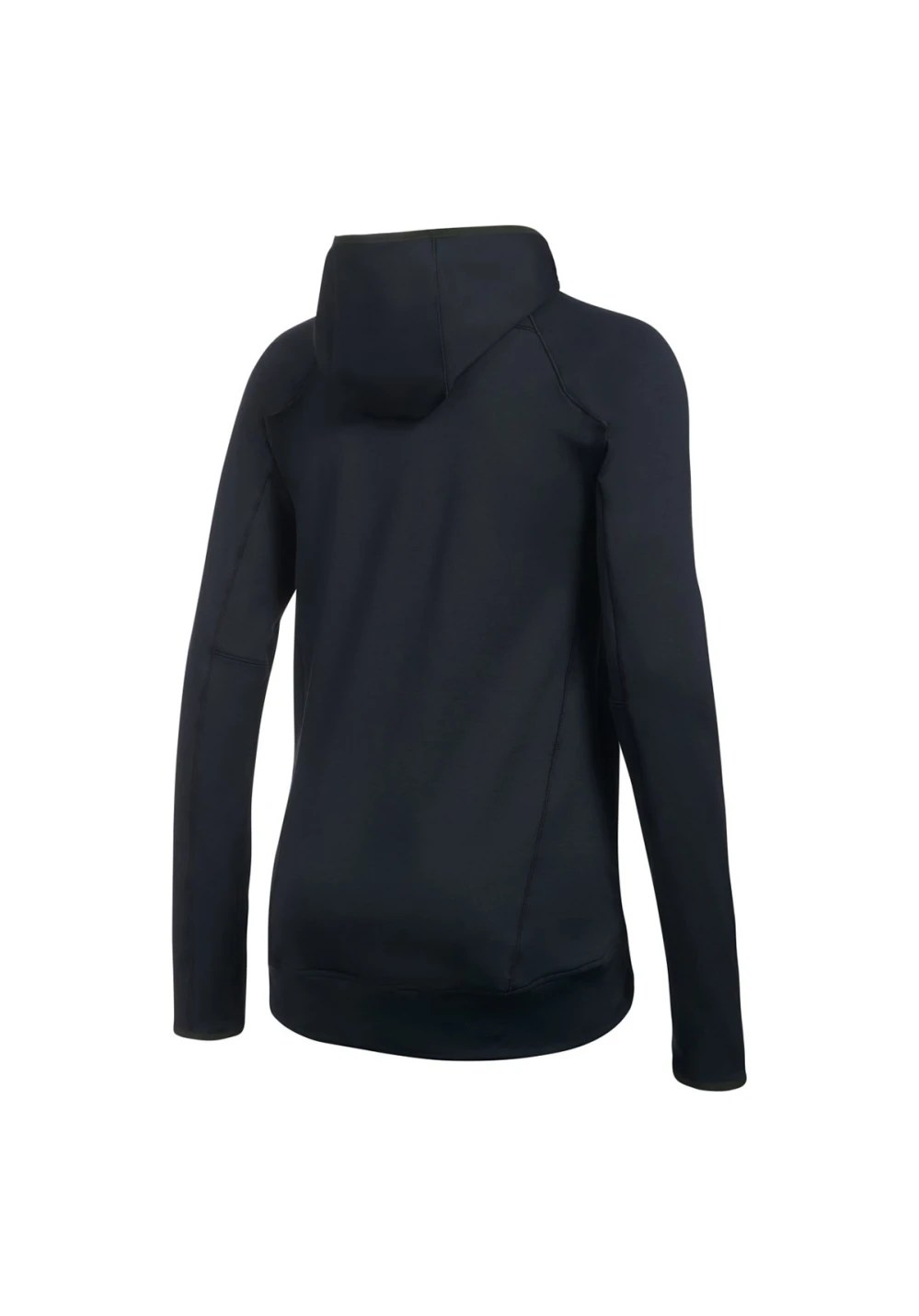 finest selection d0c74 936c3 Pullover Und Sweatshirts Damen
