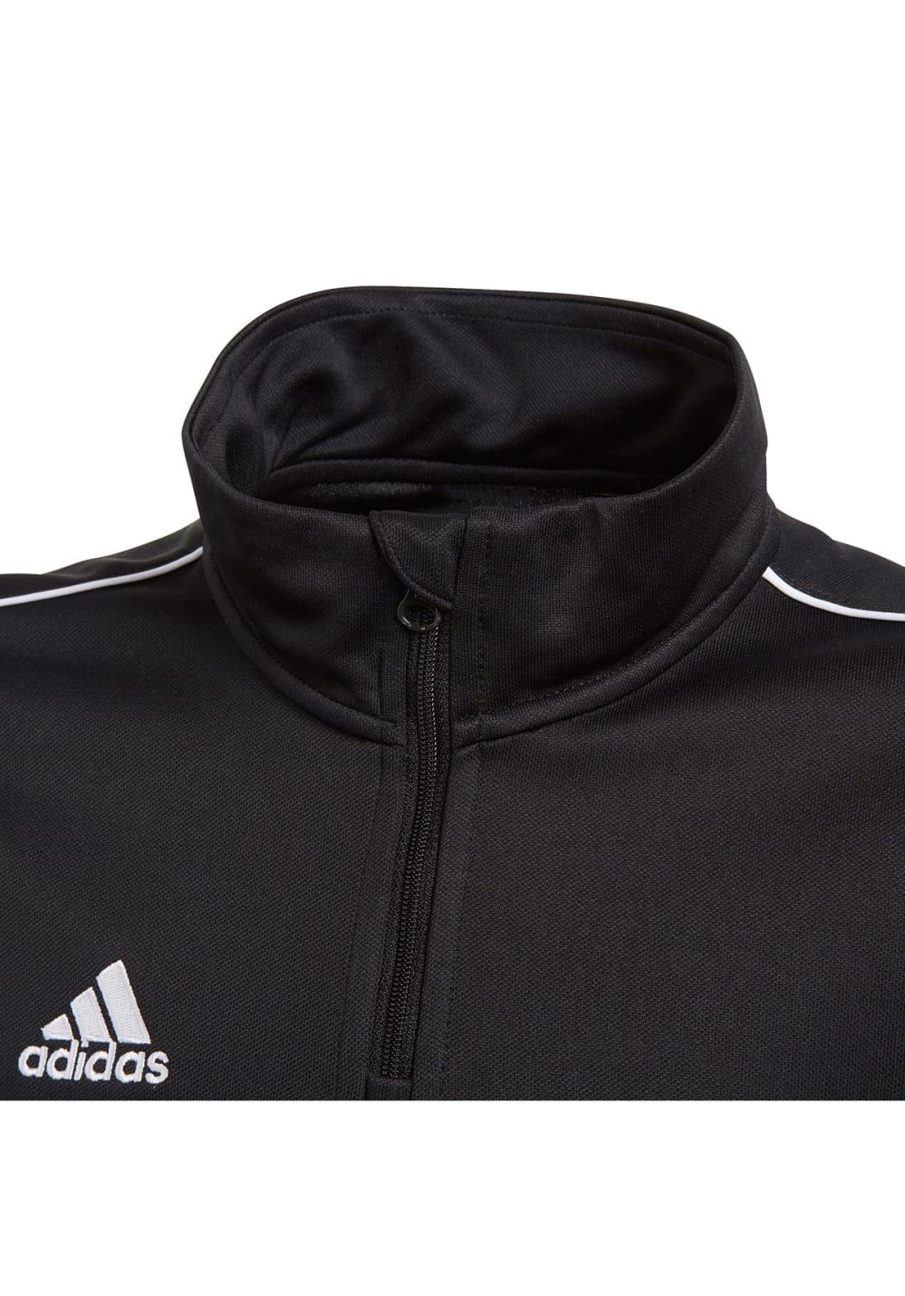 popular brand biggest discount retail prices Adidas Hoodie Kinder Schwarz | Mytoys Sale Adidas ...