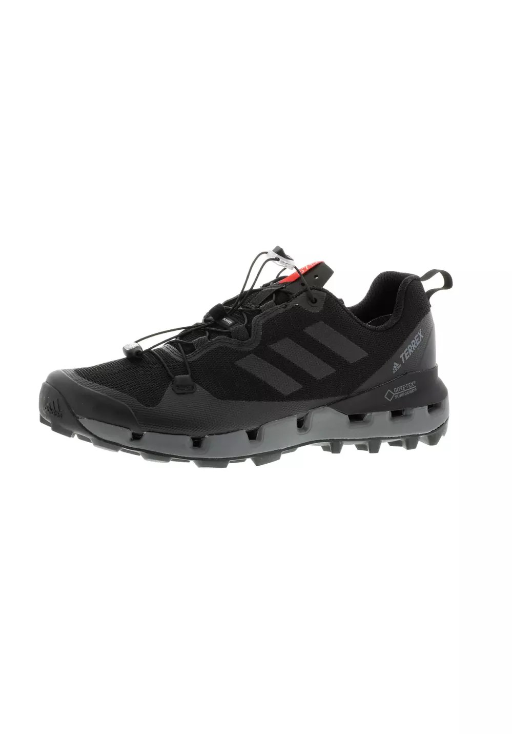 Adidas Terrex Fast 3