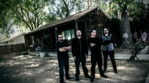 Ghost Adventures Channel