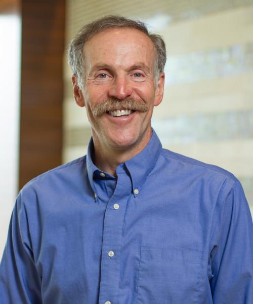 Paul Quinney