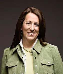 Kate Kendell, PRIDE Lawyer