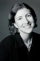 Lauren Barros