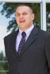 JeffEnquist2
