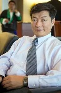 Lobsang_Sangay,_Tibetan_Prime_Minister copy