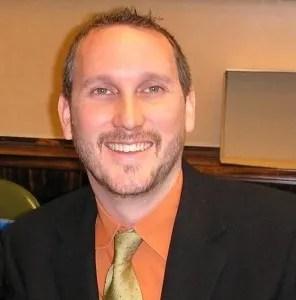 Steven J. Barela