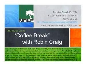 NRLFCoffeeBreak_Craig