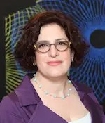 Jennifer Brier