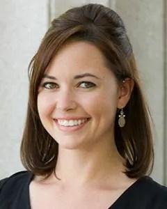 Kendra Brown