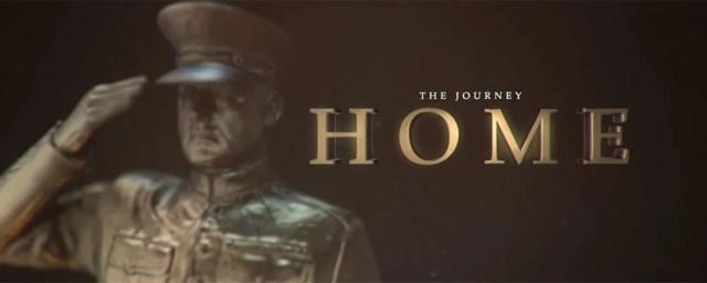 slider_journey_home_mqyuxx