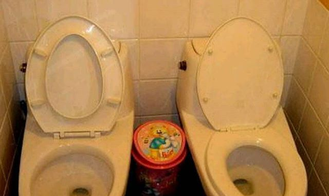 funny designs that turned out to be disastrous looking