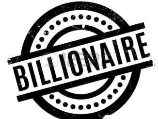 billionaire-rubber