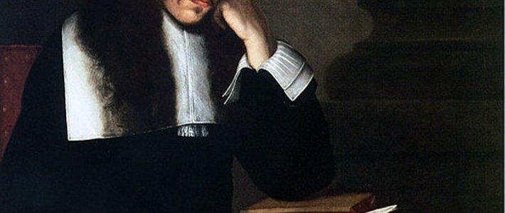 benedict-baruch-spinoza
