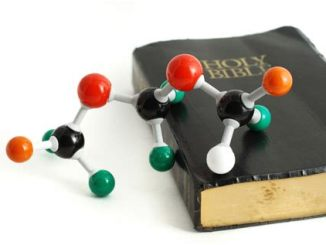 Nature of Scientific and Religious Knowledge