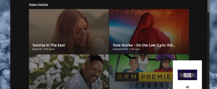 youtube-music-google-play-music