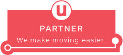 Updater Partner - We make moving easier. Simplifying your move.