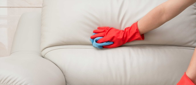 sofa cleaner pink cover uk cleaning services in new delhi dry best