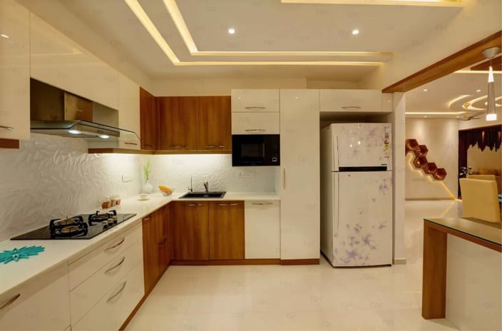 Best Home Interiors Hyderabad