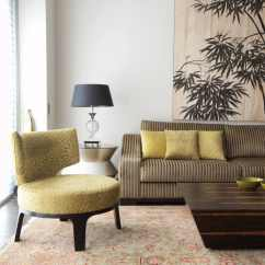 Gallery Of Living Rooms Decorating Ideas Extra Deep Couches Room Furniture 1 000 Design Decoration Urbanclap Sophisticated Area With Brown Soda And Cushioned Chair