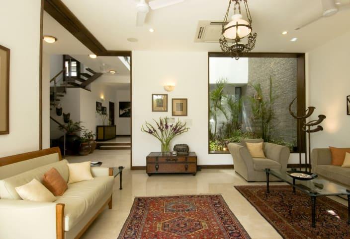 1 000 living room