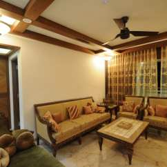 Pictures Of Traditional Living Room Designs Table In Best Ideas And Photos For With Furniture Woodwork On False Ceiling