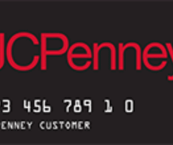 make payment to jcpenney credit card